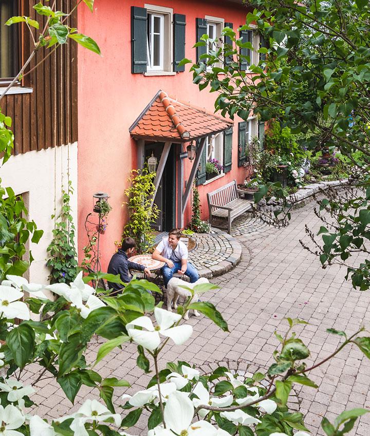 jugendhof auenland weiler simmerberg bayern allgaeu hochformat galerie 01