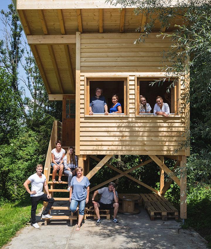 jugendhof auenland weiler simmerberg bayern allgaeu hochformat galerie 06