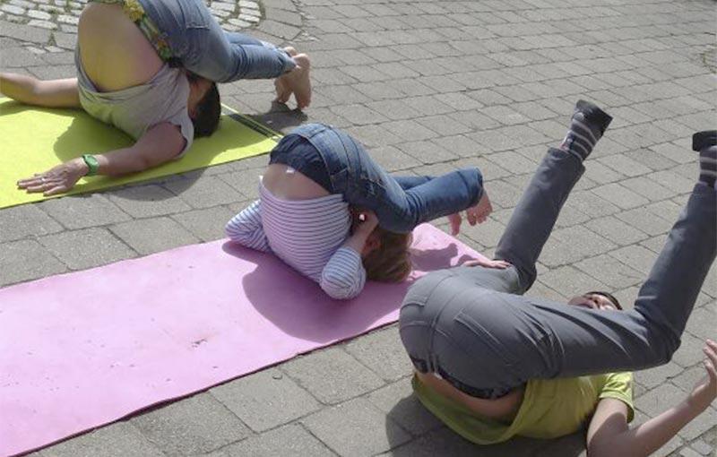 aktuell2015 yoga