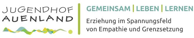 logo judendhof auenland