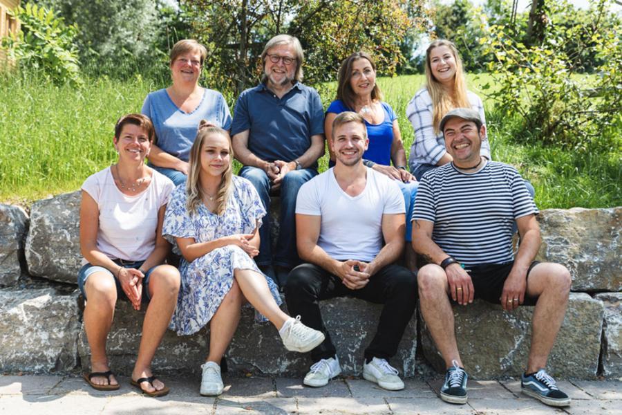 jugendhof-auenland-weiler-simmerberg-bayern-allgaeu-team-